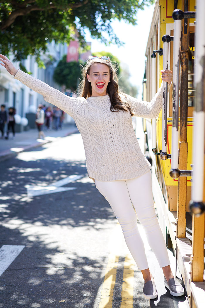 Krista Robertson, Covering the Bases, Travel Blog, NYC Blog, Preppy Blog, Style, Women's Fashion Blog, Fashion, Fashion Blog, Preppy Fashion, Travel, Travel Inspiration, Vacation, What to Wear, How to Dress