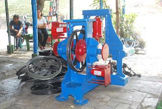 alat press velg racing