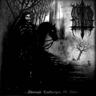Inferno - Uctívání Temné Zuřivosti