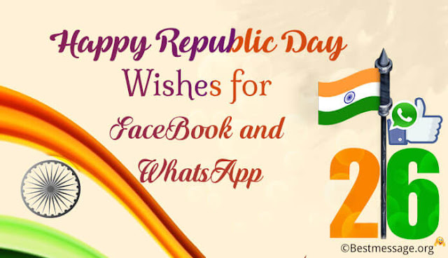 Republic Day Pictures For Facebook