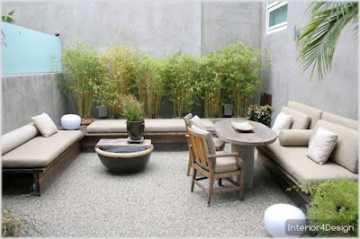 Great Patio Design Ideas Side and Backyard Decorating Ideas 12