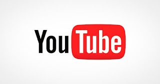 كتاب مجاني : شرح الربح من يوتيوب