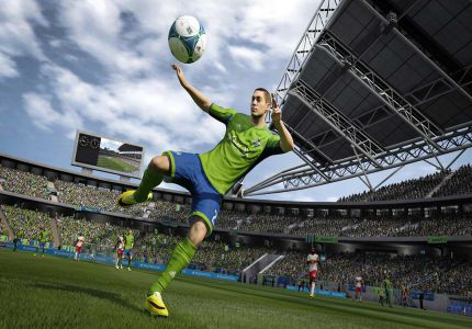 Fifa 15 Free Download For PC
