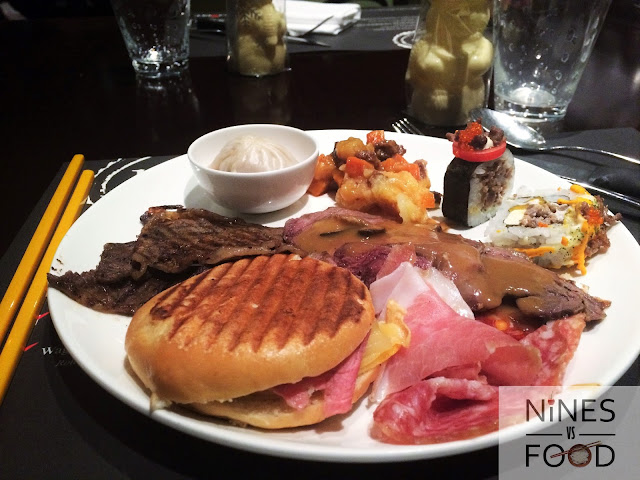 Nines vs. Food - Edsa Shangri-la Mad For Wagyu-14.jpg