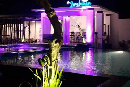 Lowongan Kerja Pekanbaru : The Baliview Luxury Villa & Resto (Jimbaran & Ubud Resto) Maret 2017