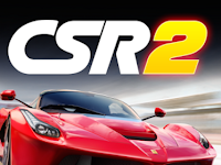 CSR Racing 2 v1.4.5 Apk Mod Unlocked for Android
