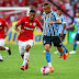 Gre-Nal no estádio Beira-Rio inicia disputa pelo título gaúcho