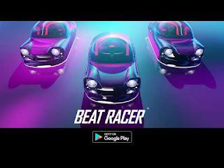 beat racer unlimited money apk