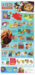 Winn Dixie Weekly Ad Preview May 1 - 7, 2019