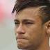 URGENTE: Ministério Público da Espanha pede prisão de Neymar por corrupção