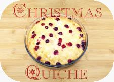 http://www.ablackbirdsepiphany.co.uk/2016/12/skinny-christmas-quiche-recipe.html