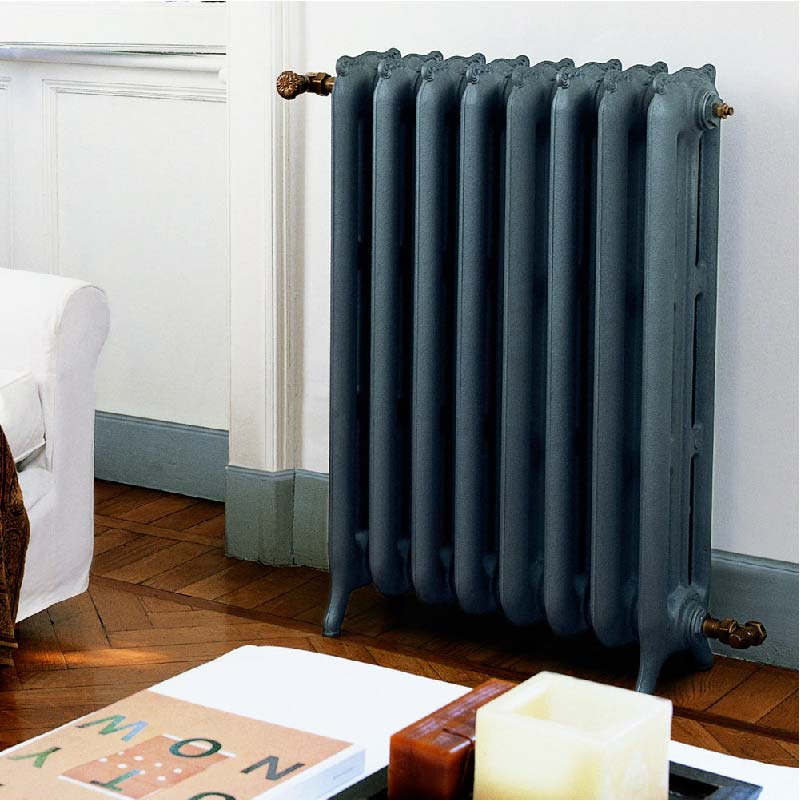controllo termosifoni