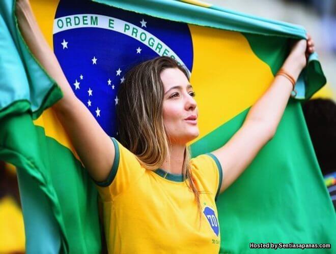 Rio de Jeneiro. Brazil
