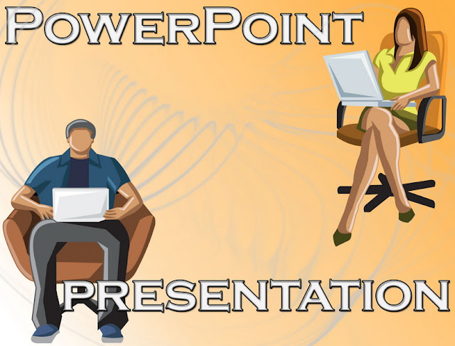 Various Free PowerPoint Presentation Templates
