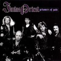[1996] - Prisoners Of Pain
