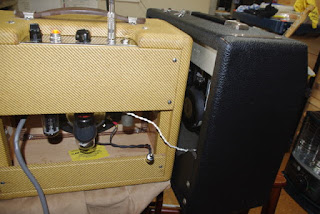 JPEG Testing Speaker
