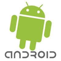 SO Android.