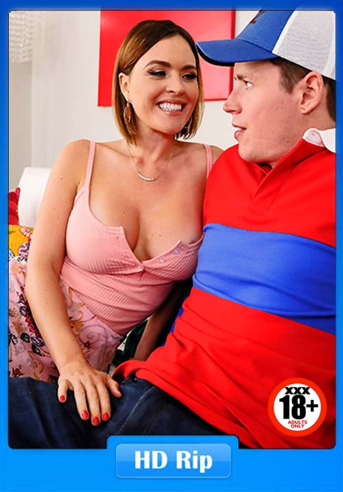 [18+] Brazzers – Krissy Lynn – I'm A Giver And A Taker Porn clip
