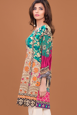 pakistani-summer-collection-2017-uk