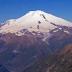 6 Daftar Gunung Tertinggi di Indonesia yang Wajib Sobat Tau !! Marikitapiknik