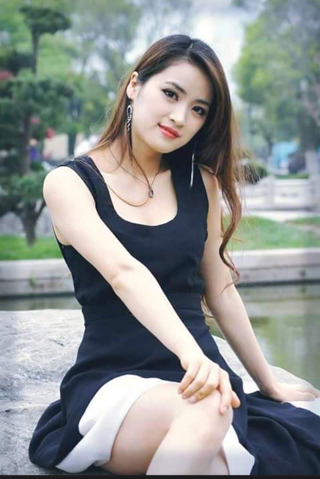 meet vietnamese singles