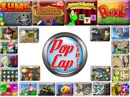 80 popcap games best collection of all time|| trọn bộ 80 games.