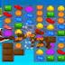 cande crush jelly saga تحميل للعبة