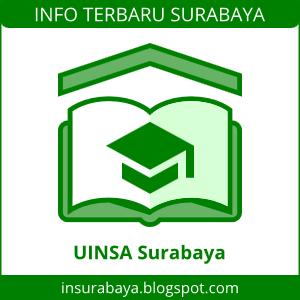 UINSA Surabaya