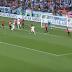 هدف خيمنيز فى الدقيقة 90 يضيع على مصر فرصة اقتناص نقطة من أوروجواى