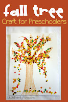 http://www.littlefamilyfun.com/2012/10/fall-tree-craft.html