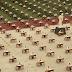 Το πρόβλημα υπερπληθυσμού της Κίνας μέσα από 16 φωτογραφίες