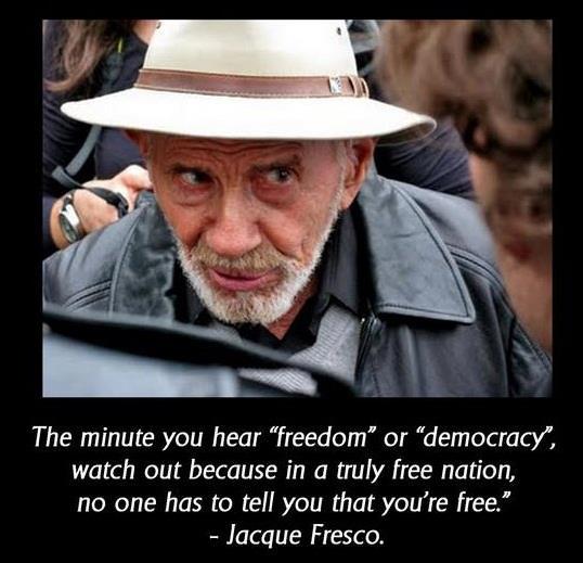 http://3.bp.blogspot.com/-zT0n4YV5Fow/UT399MMQInI/AAAAAAAAAFc/LjKWa5CTUH0/s1600/Fresco_about_democracy.jpg