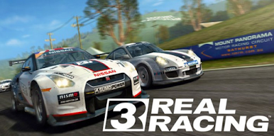 real racing 3 download for android and ios