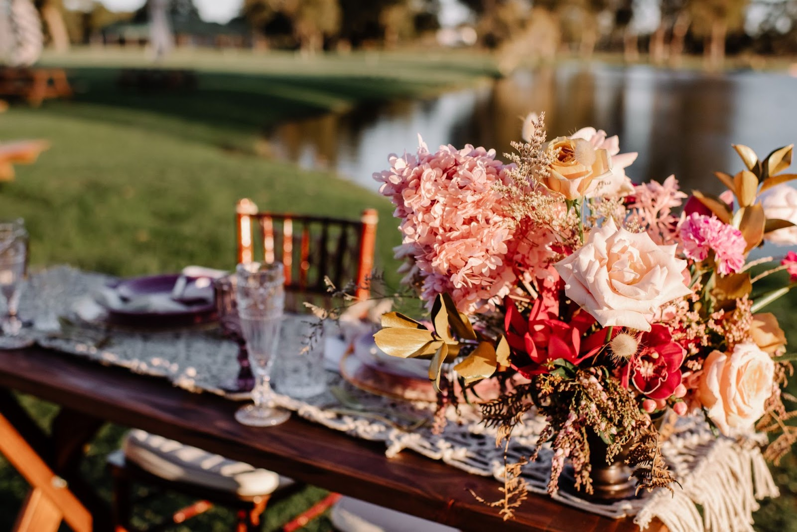 sandie bertrand photography perth weddings bridal gowns floral designer venue styling