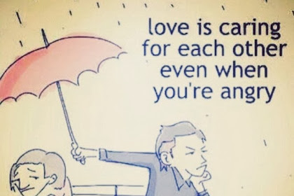 All The Sayings In The Category Fighting Love Quotes On Life Quotes