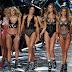 Victoria's Secret Fashion Show-2018 коштувало 12 мільйонів доларів