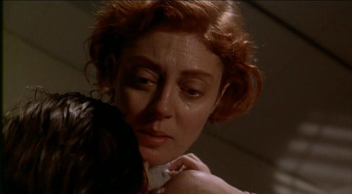 El Cine Que Yo Quiero Un Milagro Para Lorenzo 1992