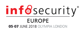 Info security Europe imagen