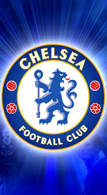 Best 8 chelsae images on Pinterest Chelsea football Football