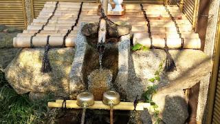 人文研究見聞録:菅原院天満宮神社 [京都府]