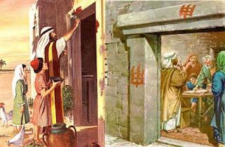 libro de las puertas egipto pdf