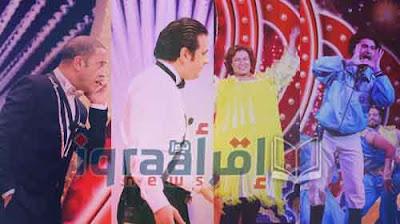 """الان.. مشاهدة مسرح مصر الحلقة 17 الجديدة """"كوم امبو"""" حلقة الاحد الموافق 5/6/2016 كاملة اون لاين"""