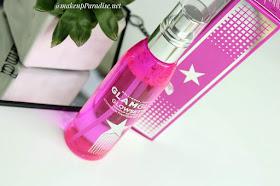 GlamGlow Glowsetter seting spray