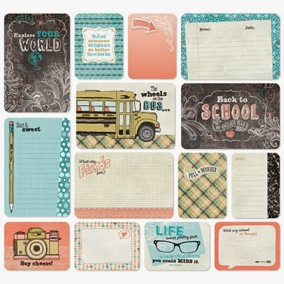 http://craftinandstampin.ctmh.com/Retail/Product.aspx?ItemID=8009&ci=1485