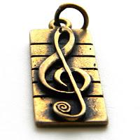 скрипичный ключ сувенир купить амулеты обереги купить оптом от производителя крым