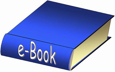 Bisnis Menjual E-Book