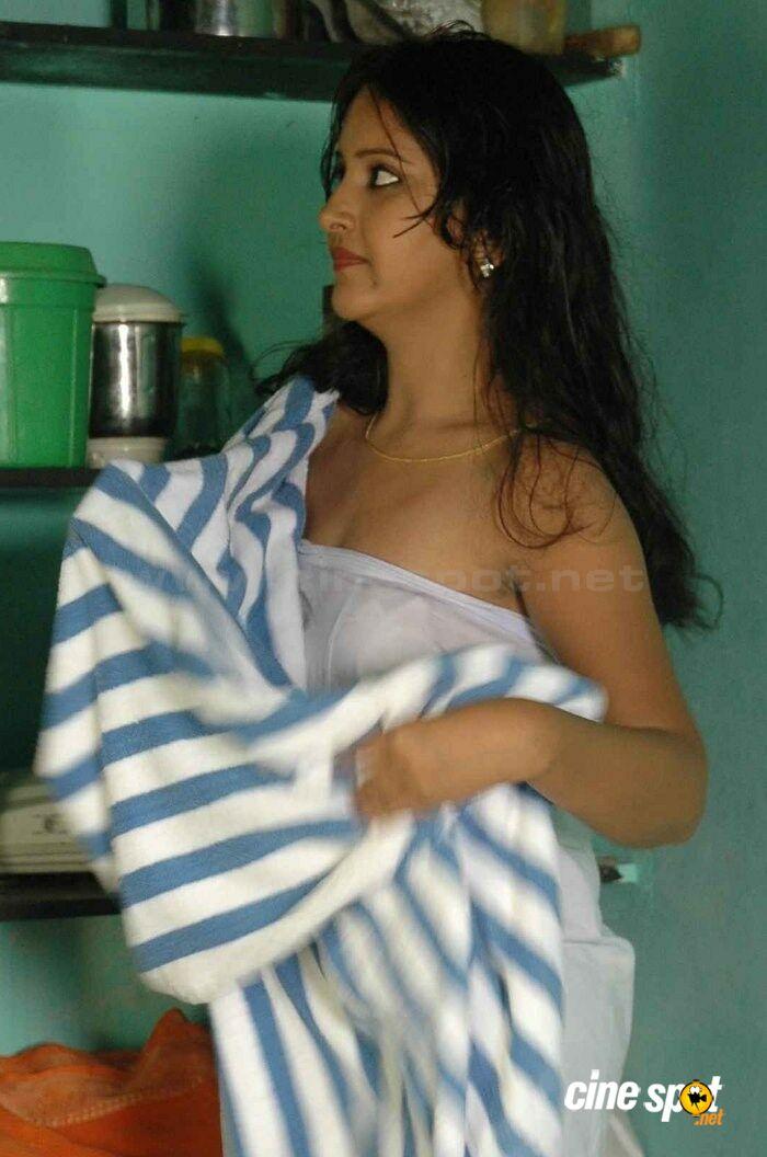 patel sex Amisha nude