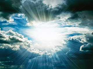 Como Saber Se Estou Indo Para O Céu?