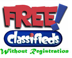 free-ad-posting-website-kochi