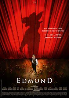 film edmond michalik